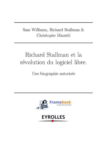 File:Framabook6 stallman v1 gnu-fdl.pdf
