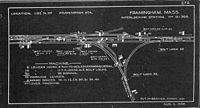 Framingham Center interlocking diagram, August 1908.jpg