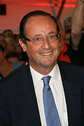 François hollande 2011 (cropped).jpg