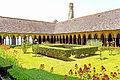 France-000961B - Cloister Garden (15103960956).jpg