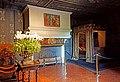 France-001616 - Louise of Lorraine's Bedroom (15474986351) (2).jpg