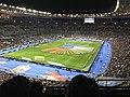 France - Biélorussie 2017-10-10 Stade France St Denis Seine St Denis 1.jpg