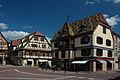 France Alsace Bas-Rhin Obernai 01.jpg