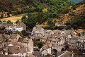 France Lozere Le Pont-de-Montvert 01.jpg