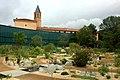 France Occitanie 31 Toulouse 02.jpg