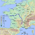 France map with Loire highlighted.jpg