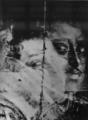 Francesco Gonzaga, X-radiograph o f detail.png