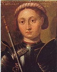 Francesco I gonzaga.jpg