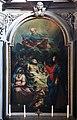 Francesco conti, transito di san giuseppe, 1734 ca. 02.jpg