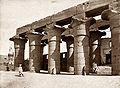 Francis Frith Karnak 1858.jpg