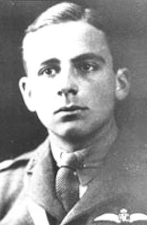 Francis Peabody Magoun - Francis Peabody Magoun, 1918