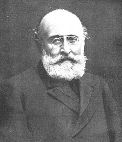 Francisco Silvela, de Kaulak, en Nuevo Mundo.jpg