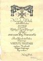 Franciszek Bay - Virtuti Militari.pdf