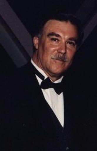 Frank Braun - Image: Frank Braun Apollo 13Gala 2000