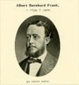 Frank Albert Bernhardt.png
