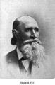 Frank B. Fay.png