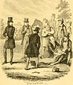 Frank Fairlegh, or, Scenes from the life of a private pupil (1875) (14596394970).jpg