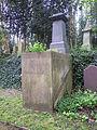 Frank Holl Grave.jpg
