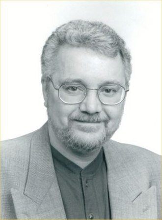 Frank Scoblete - Image: Frank Scoblete