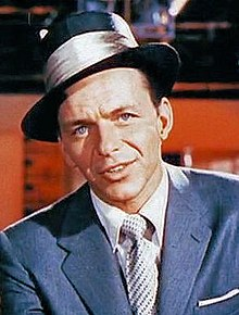Frank Sinatra Pal Joey screenshot cropped retouched.jpg