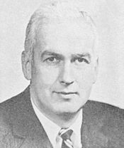 Frank Thompson abscam