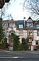 Frankfurt, Holzhausenstraße 71.JPG