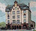 Frankfurt-Bockenheim Turnverein Vorwärts Turnhalle.jpg