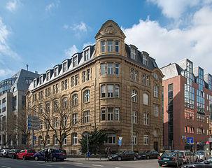 Frankfurt Elbestraße 1.20130322.jpg