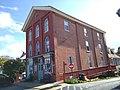 Franklin Hall Chesapeake City MD A.jpg