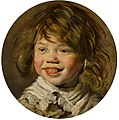 Frans Hals - Laughing Boy - 1032 - Mauritshuis.jpg