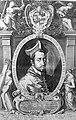 František z Ditrichštejna.jpg