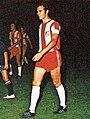 Franz Beckenbauer en 1973.jpg