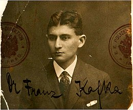 Franz Kafka from National Library Israel.jpg