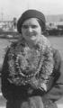 Franziska Donner in 1933.png