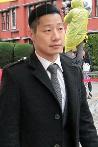 Freddy Lim TW MP.jpg