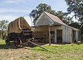 Fredericksburg Fort Ross 7092.jpg