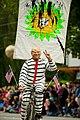 Fremont Solstice Parade 2010 - 307 (4720294344).jpg