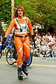 Fremont Solstice Parade 2010 - 72.jpg