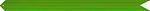French Croix De Guerre Streamer (World War I)