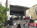 FreretFest2014 Charmaine Neville Band 21.jpg