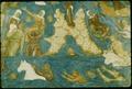 Frescos in Yaroslavl 14.tif