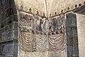 Frescos na igrexa de Eke 2.jpg