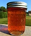 Fresh crab apple Jelly.jpg