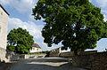 Freyburg an der Unstrut, Schloss Neuenburg-025.jpg