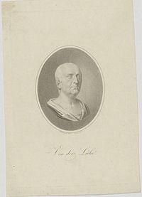 Friedrich Carl Emil von der Lühe.jpg