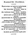 Friedrich Rückert - Grammatische Deutschheit (1819).jpg