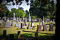 Friendship Cemetery 273-001.JPG