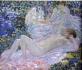 Frieseke summer.png