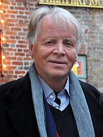 Fritz Fey 2011.jpg