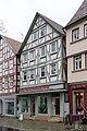 Fritzlaer Straße 13 Melsungen 20171124 001.jpg